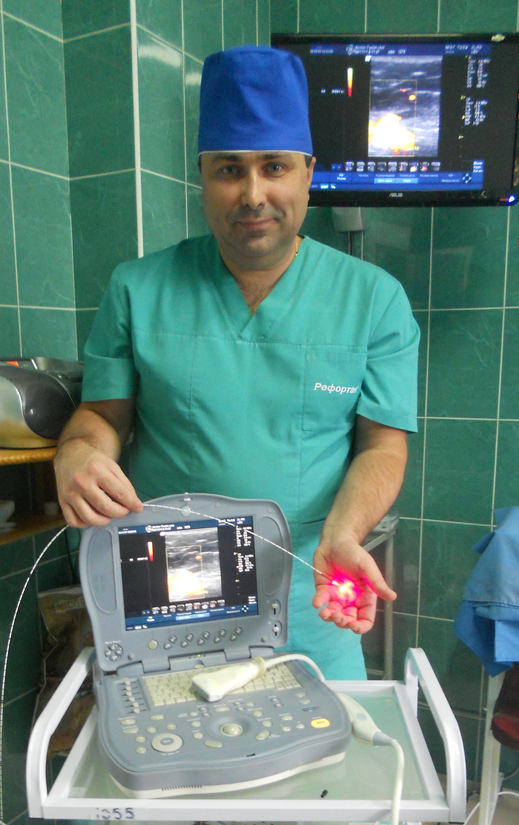 Клиники для лечения гепатита в новосибирске